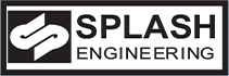 Splash Engineering Pvt. Ltd.